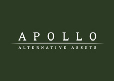 APOLLO Alternative Assets
