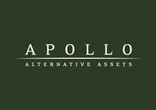 APOLLO Alternative Assets