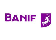 BANIF