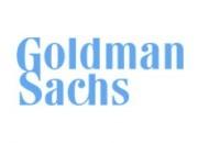 Golden Sachs