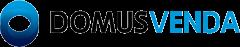 Logo da DomusVenda